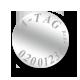A-Tag foil